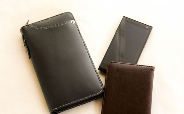 お前ら財布いくらの使ってるの?
