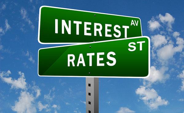 米FRB、9年半ぶり利上げ決定 実質的なゼロ金利解除