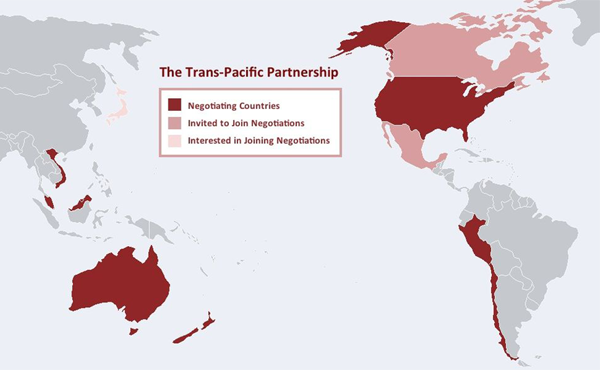 tpp_negotiating_countries