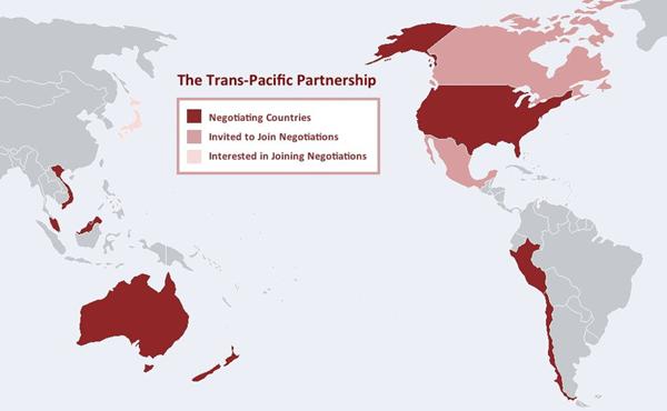 tpp_negotiating_countries