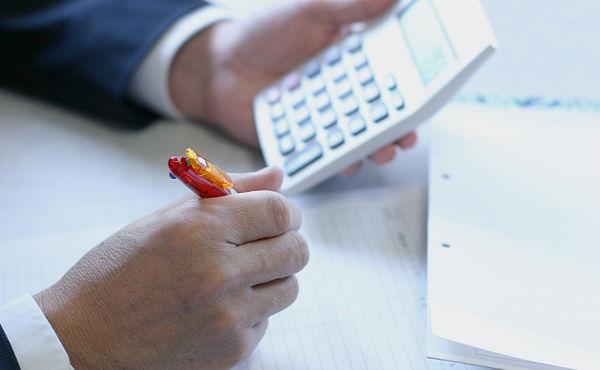 マイナス金利で銀行が預金金利引き下げの動き