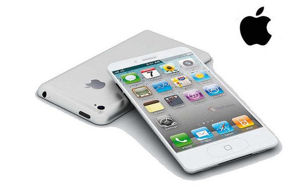 アップル成長鈍化鮮明に…iPhone頭打ち、iPad前年同期比25%減