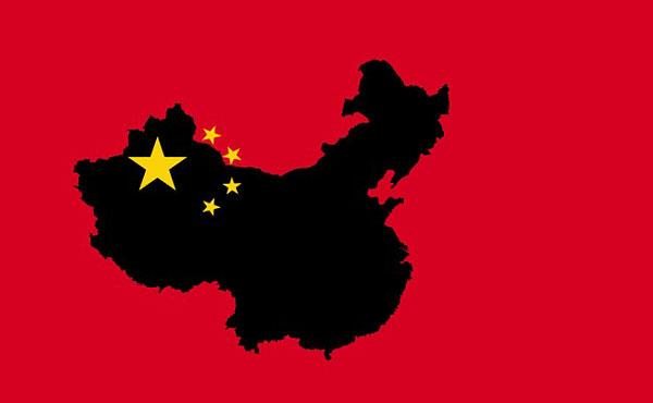中国「これまでの貢献を忘れたか!」世界の中国経済に対する恨み節に反発