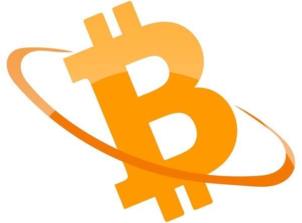 bit-coin-722075_960_720