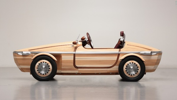 toyota-wood-car-1
