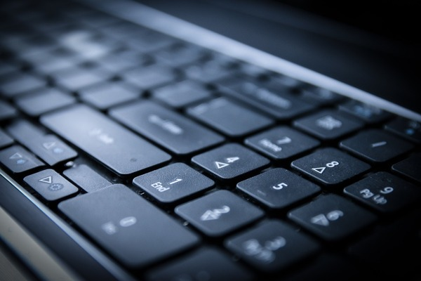 keyboard-254582_960_720
