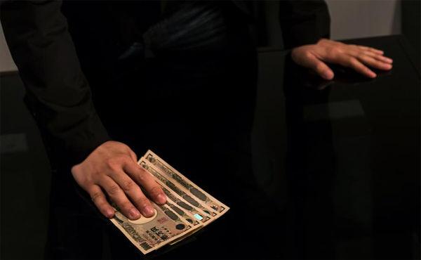 税金を未納、滞納するぐらいなら闇金へ行ったほうがいい件