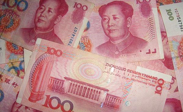 【人民元SDR入りへ】 中国経済に資本流出加速のリスク 市場の信頼得る経済運営が不可欠