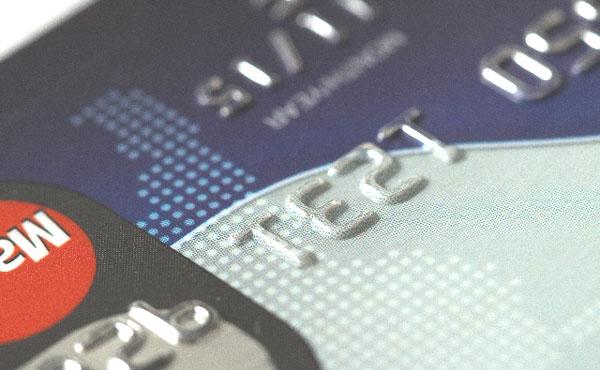 クレジットカードの闇が深すぎてヤバいw NHKスペシャルが存在しなかったことに