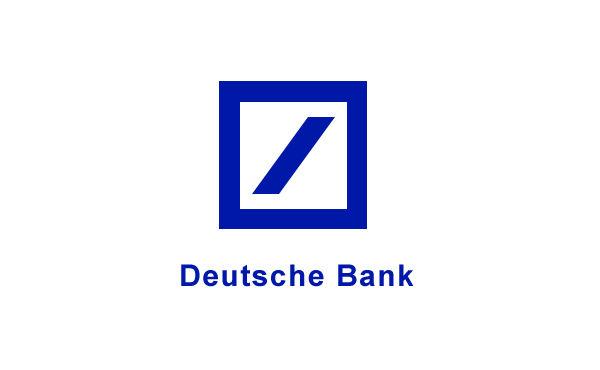 ドイツ銀行発のリーマン級の世界大恐慌ってマジ?