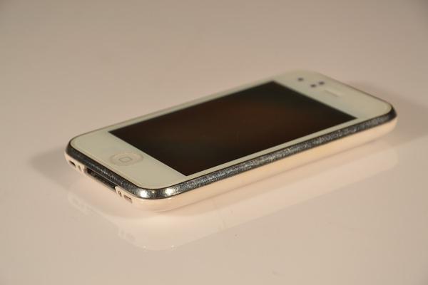 iphone-272831_960_720