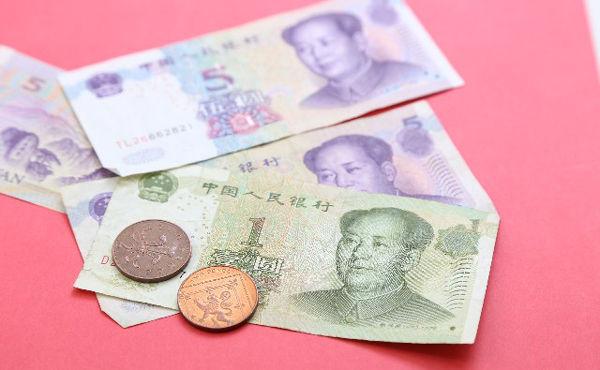 中国経済が恐ろしいことに! 工業生産指数はここ数年で最低に