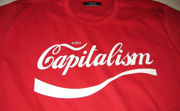 経済学勉強したら2日で資本主義最強やって気づいたんやけど・・