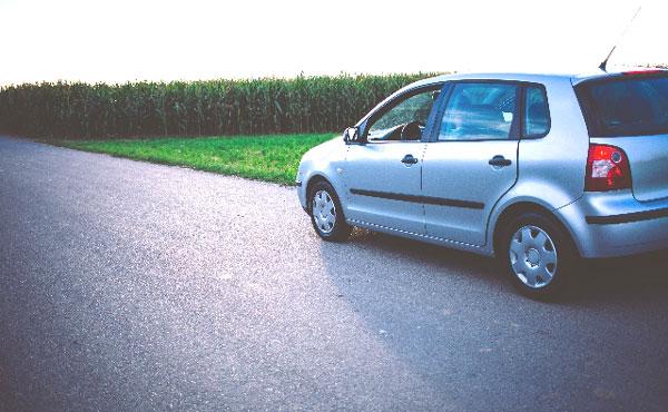 自動車新税:業界反発…燃費で区分、実質増税「先送りを」