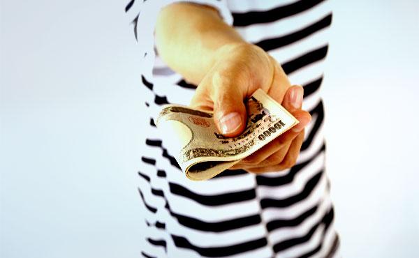 「夏ボーナスから小遣いゼロ」過去最高 「小遣い渡す」場合でも大幅減額