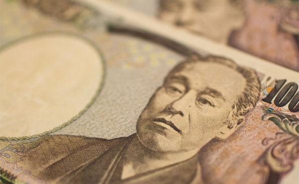 マネタリーベースは過去最高の338兆円、紙幣が12年半ぶりの伸び