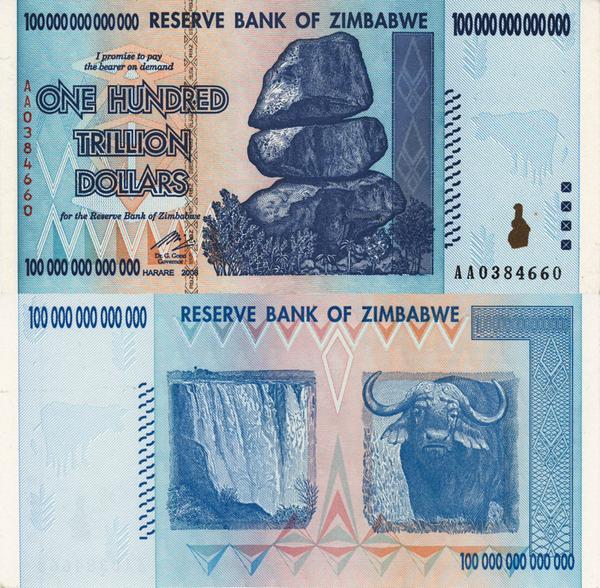784px-Zimbabwe_100000000000000