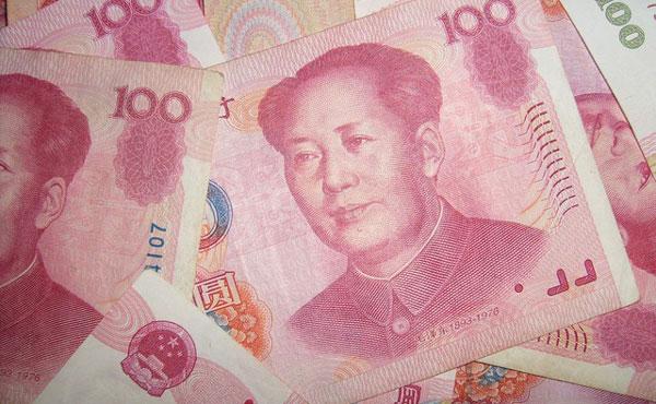 中国人民元切り下げ、相場の柔軟性拡大でIMFのSDR構成通貨採用実現の一助になる可能性