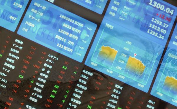 """10月の株買い支えは1回だけ…日銀に異変""""アベクロ亀裂説""""も"""