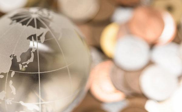 消費税を10%に引き上げるよりも一時的に廃止するほうが全体の税収が伸びるような希ガス