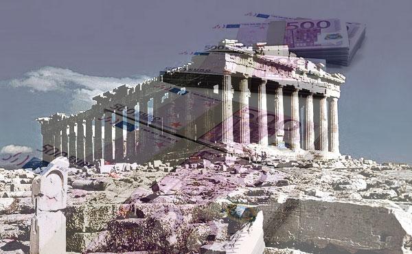 国が借金まみれになったら、一体どうなるの?