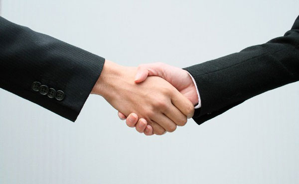 足利銀行と常陽銀行 経営統合で最終交渉 地銀3位へ