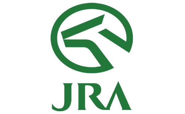 JRA、即PATの対応銀行にゆうちょ銀行を追加