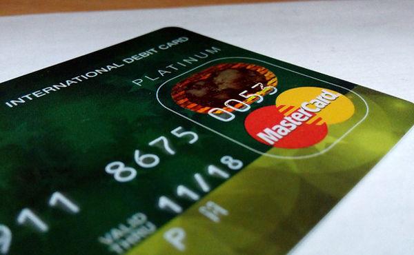 小売店レジで預金引き出し=デビットカード活用―金融庁が解禁へ