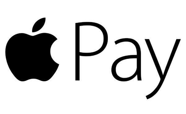 iPhoneでかんたん決済、MasterCardが今年中に日本で「Apple Pay」をスタートか!?