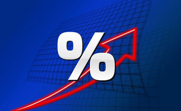 米国「10月利上げ」観測急浮上 金融市場混乱で事態一変
