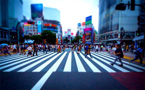 地方経済は死んでいるので、埼玉等首都圏などの大都市圏に人が集まる傾向にある現状