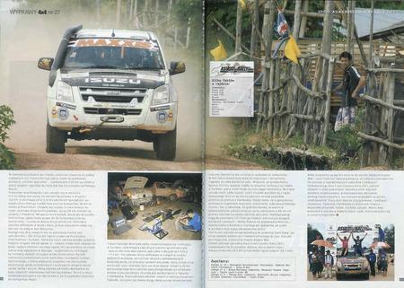 AXCR2011_PolandMagazine_byFredMKrijgsman_5_6