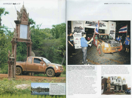 AXCR2011_PolandMagazine_byFredMKrijgsman_3_4
