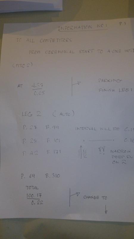 DSC_1275[1]