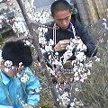 Pht0324132036.jpg
