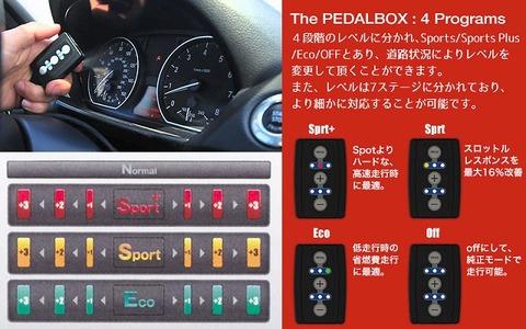 pedalbox41