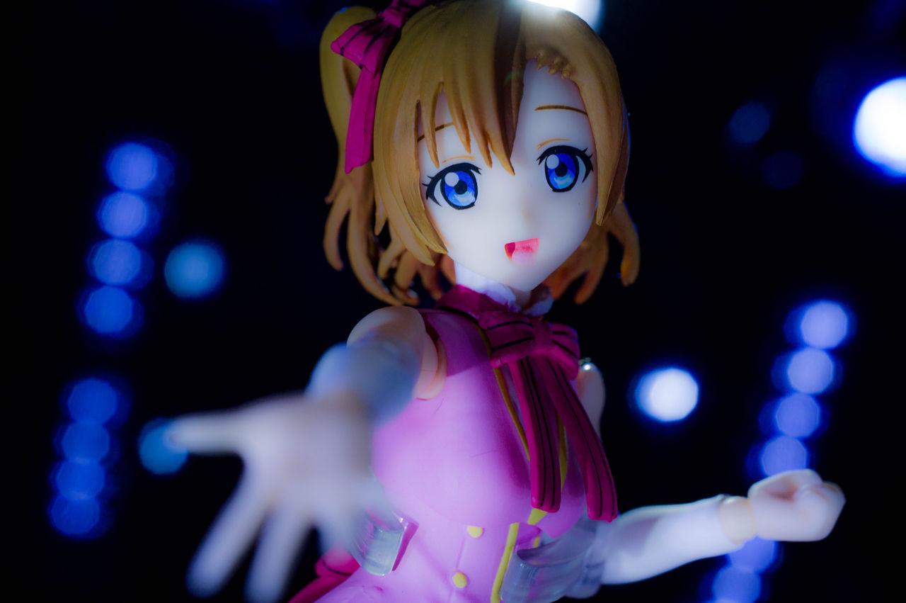 http://livedoor.blogimg.jp/axllows/imgs/2/9/29f5dfd8.jpg