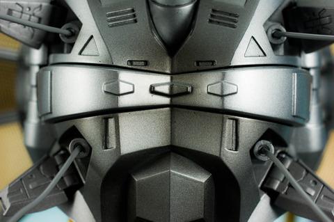 IMGP1994