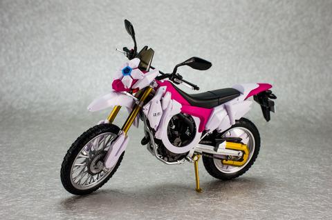IMGP3085