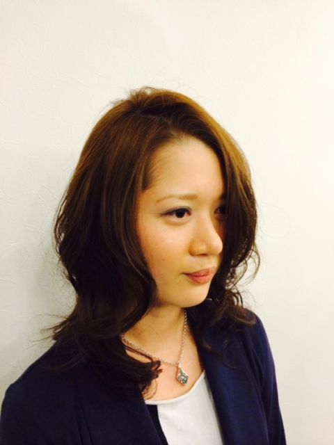 行田君彼女2