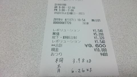 DSC_0899