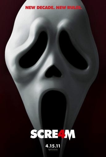 scream-4-poster_344