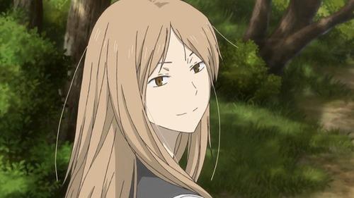 夏目友人帳 陸 第7話「ゴモチと恩人」感想・画像まとめ