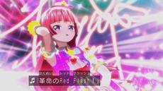 C_8AEkuUMAA7iMl