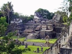Tikal_Guatemala_900