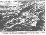 Imphal-map[1]