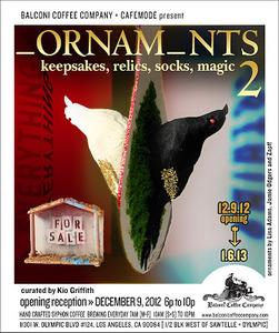 ORNAMENTS_2_BALCONI_800