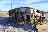 bombay beach salton sea