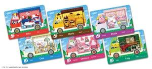 animal-crossing-new-horizons-sanrio-amiibo-cards-set-1536x709