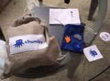 chumby-comapct